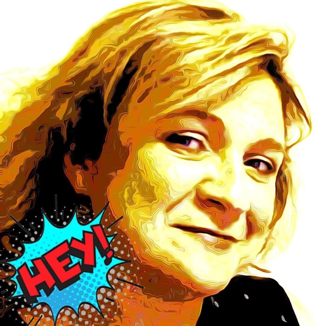 Miriam Morales Lara